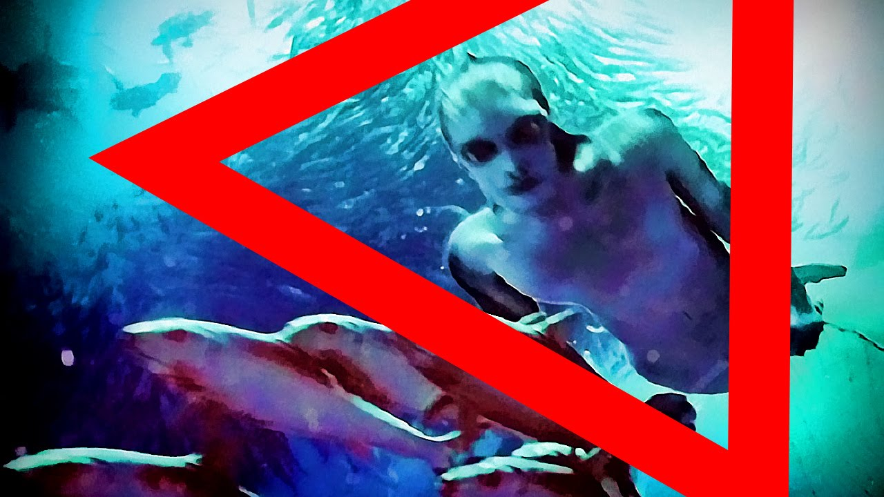 Top youtube vidéos réelles de l'adolescence