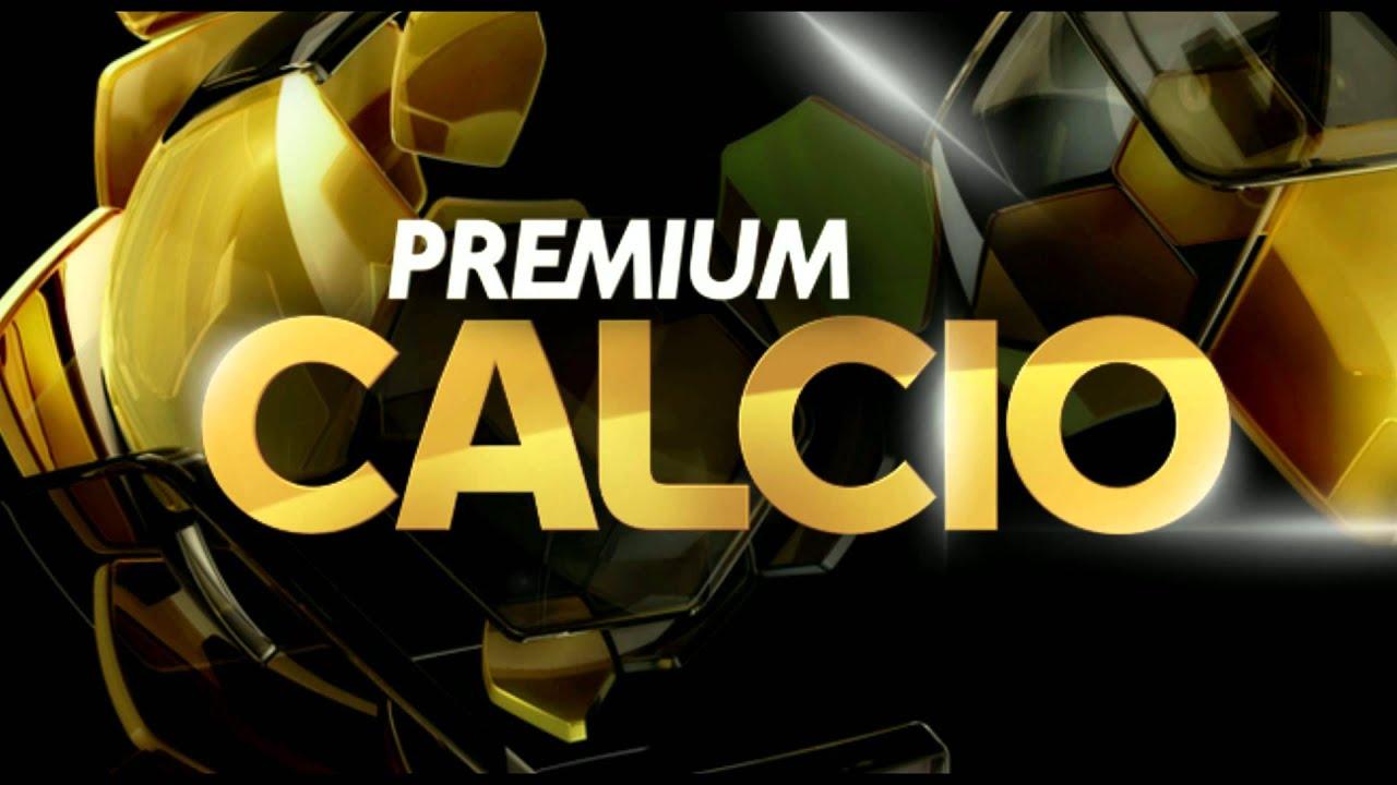 Come fare la disdetta Mediaset Premium - Micarius
