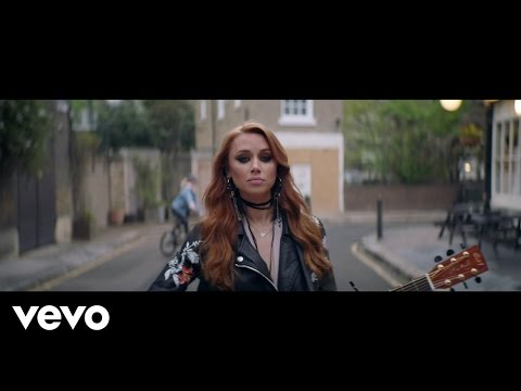 Una Healy  Battlelines  Video