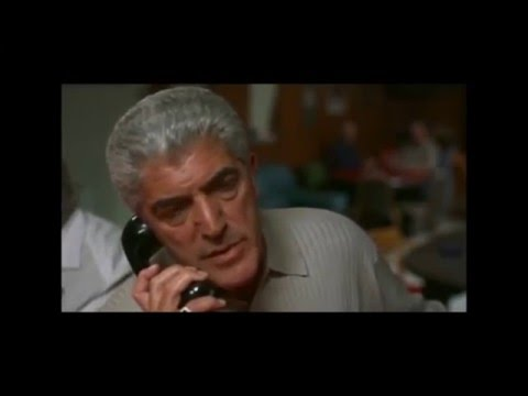 This Thing Of Ours frank vincent