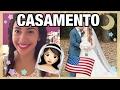 5 Diferenças entre Namorar um Americano e Namorar um Brasileiro