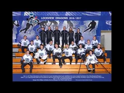 2016-17 A Memorable Season