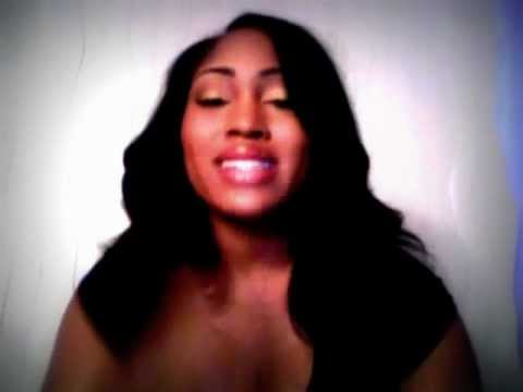 Outre Duvessa 100 Remy Human Hair 3rd 4th Week Youtube