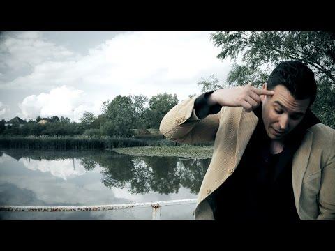 PSD - SENKI NEM TUDJA (Official Video)