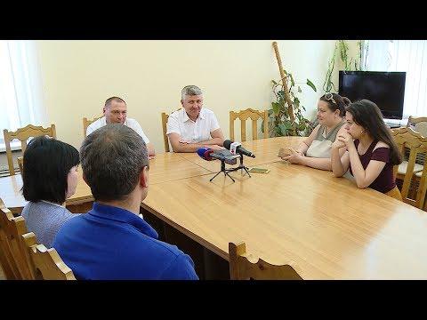 Власти региона опровергли слухи о массовом переселении цыган из Чемодановки в Волгоградскую область