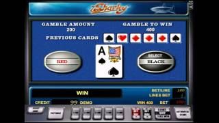видео Игровой автомат Богатства Клеопатры – играйте в казино Вулкан