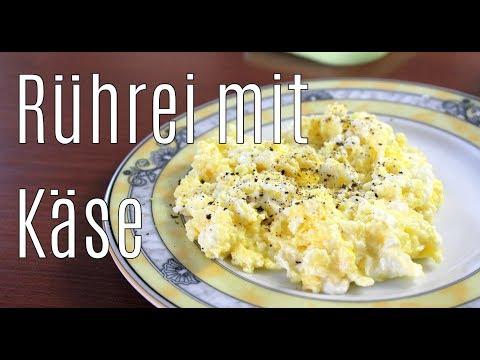 probiert-mal-rÜhrei-mal-türkisch-mit-schafskÄse-----canans-rezepte
