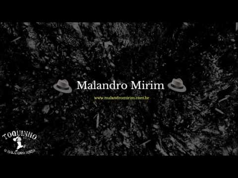EXU BAIXAR MIRIM DE PONTOS