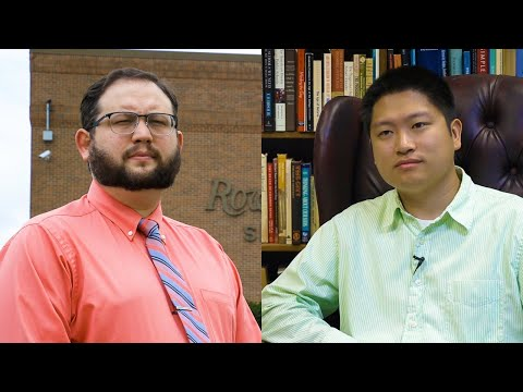 Amid Kentucky Teacher Shortage, Two Former Teachers Explain Their Reasons For Leaving