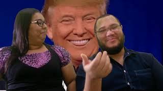 EUA Reconhece Jerusalém como a Capital de Israel