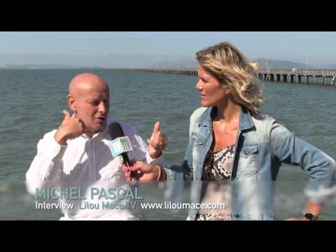 One minute meditation - Michel Pascal