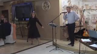 Ведущая праздников Апшеронск: свадьбы, юбилеи, корпоративы, детские