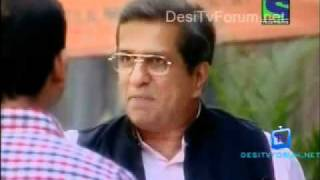 Saas Bina Sasural 5th January 2012 Part 4.mp4