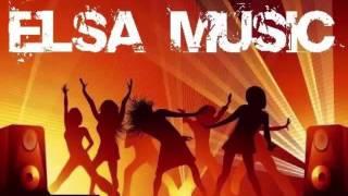 elsa music terbaru 2018 new 3