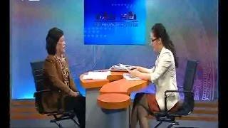 Bộ Trưởng Bộ Lao động Thương binh và Xã hội trả lời về chính sách cho người có công