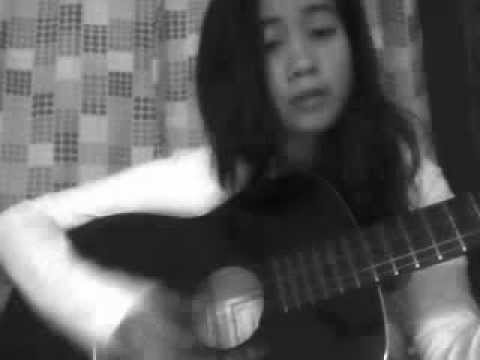 NienaBasri - You [cover] Nur Jannah Alia