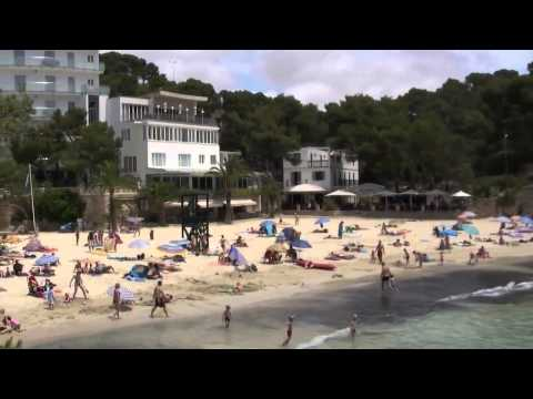 cheap all inclusive holidays – majorca holidays