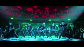 ABCD Any Body Can Dance Bollywood Movie Song Muqabala Prabhudeva Returns  Video Dailymotion