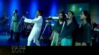 Download Vayal vilayunna Folk Song; For The Lost; Dr. Blesson Memana.mp4 MP3 song and Music Video