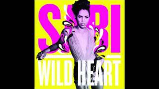 Repeat youtube video Sabi - Wild Heart [New Song 2011]