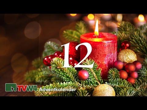 TVW4 Adventkalender 12 - Verein Ich bin Ich