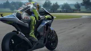 MotoGP 10/11 - Launch Trailer (2011) OFFICIAL | HD