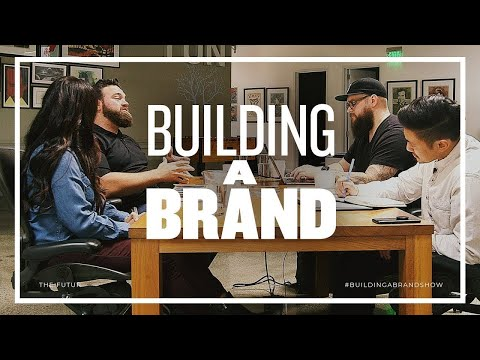 building-a-brand-–-defining-the-customer,-episode-2