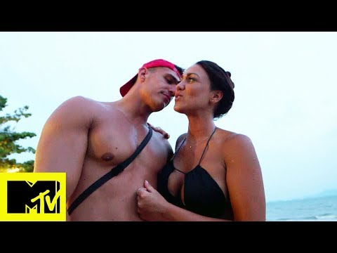 Ex On The Beach Italia: Episodio 9 (riassunto con Elettra Lamborghini)