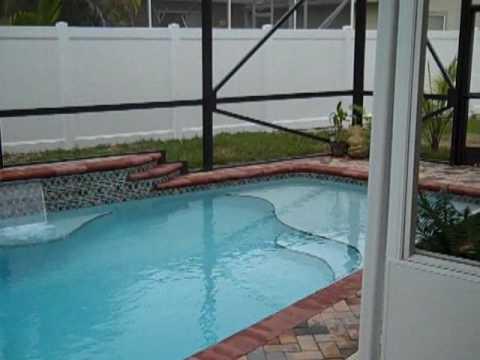 1033 Harbor Pines Drive Merritt Island, FL MLS #562586