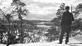 Finska frontskildringar från Svir + Landstigningen i Torneå 1944