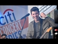 Shawn Mendez is Recovering from Surgery on This Body Part