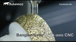 видео AMAN AM30 Jewel