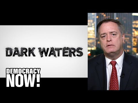 """""""dark-waters"""":-meet-the-lawyer-whose-20-year-fight-against-dupont-inspired-the-new-film"""
