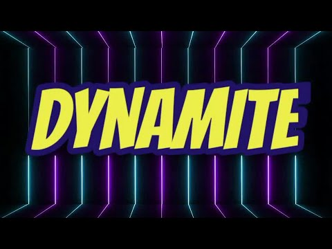 dynamite-(-방탄소년단-)-bts-official-lyrics-video