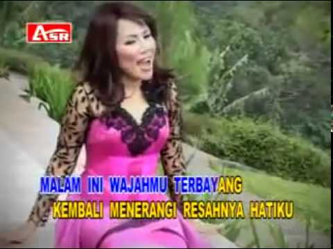 MATI LAMPU rita sugiarto @ lagu dangdut