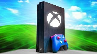 5 Reasons to Buy an Xbox One