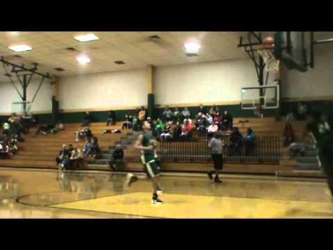 Castor High School #1