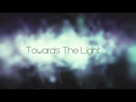 Jacoo - Towards the light [Orchestral]