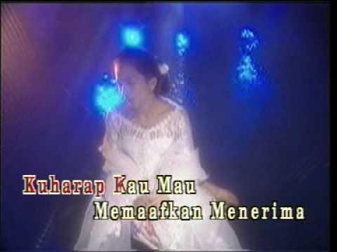 Sheila Majid - Cinta Jangan Kau Pergi (Indonesia Version)