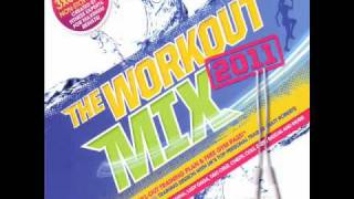 Download The Complete Workout Mix 2011- Yolanda Be Cool Vs D Cup- We Speak No Americano MP3 song and Music Video