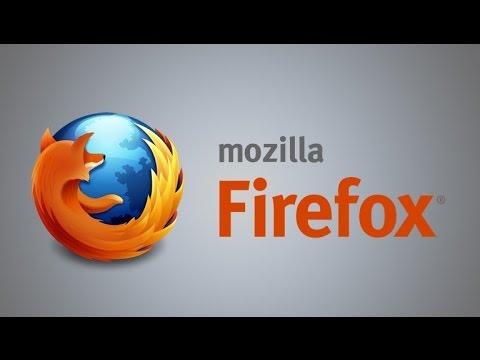 Firefox: Unerwünschte Website Beim öffnen Eines Neuen Tabs