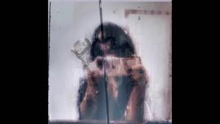 Ramirez-Untraceable (Christy Mack)