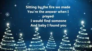 Jim Brickman The Gift Lyrics