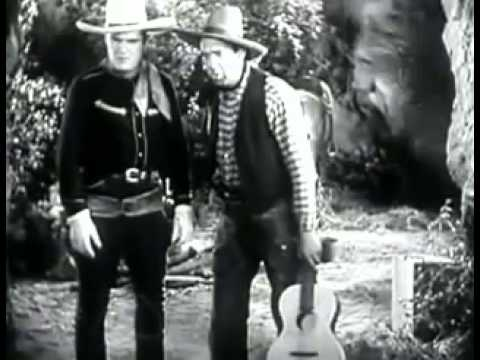 Phantom Thunderbolt (1933) Westerns Full Movies English