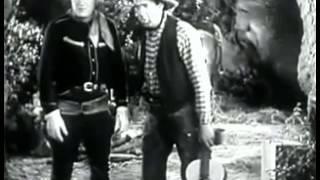 Phantom Thunderbolt (1933) Westerns Full Movies English
