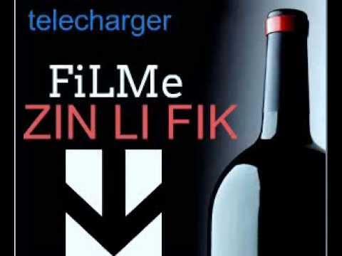 FILM COMPLET ZIN LI FIK