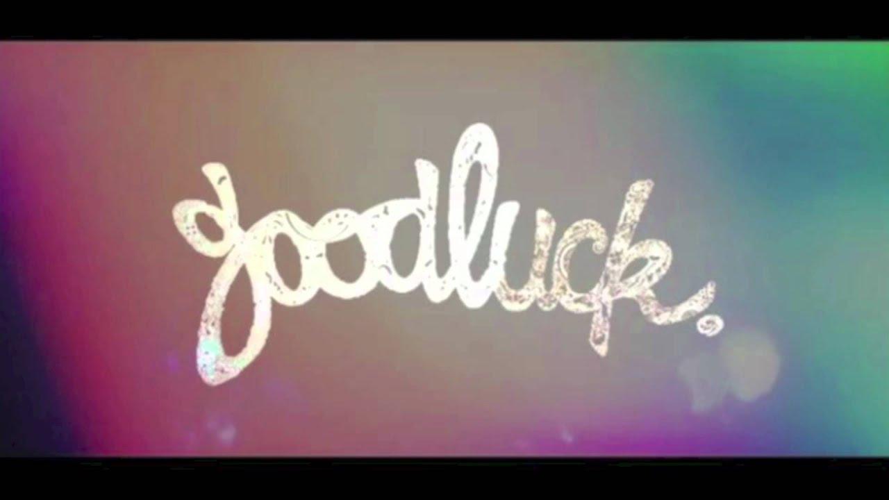 Basement Jaxx Good Luck Wonky House Remix YouTube - Basement jaxx good luck