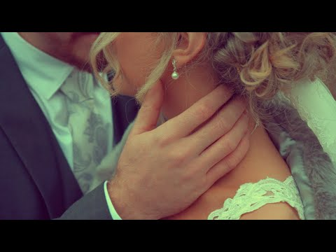 Holly & Tom - Wedding Film Highlights Trailer (Southwood Hall)