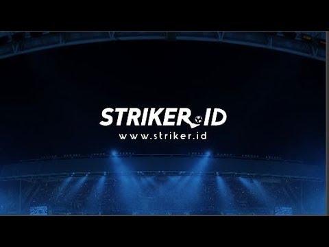 Pengusaha Ini Siap Jadi Sponsor dan Investor Arema FC Musim 2018 I Striker.ID
