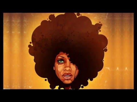 Erykah Badu-Honey Instrumental Remake (By The Philharmonik)